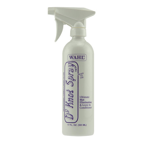 Spray démêlant (500ml)