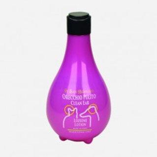 Nettoyant pour les oreilles (250 ml)