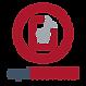ASPEL-ICONO VERT_FACTURE.png