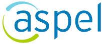 logo-Aspel.jpg
