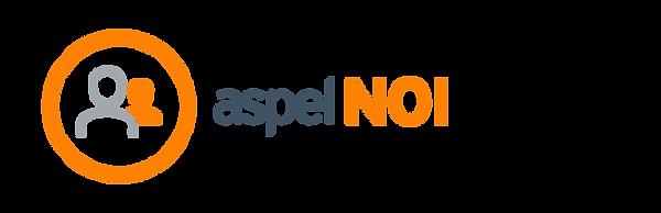 ASPEL-ICONO HOR_NOI.png