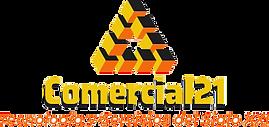 logo-cimercial21-2020.png