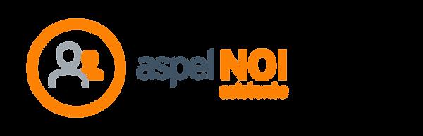 ASPEL-ICONO HOR_NOI asistente.png