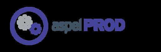 ASPEL-ICONO HOR_PROD.png