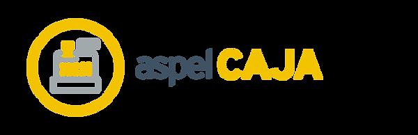 ASPEL-ICONO HOR_CAJA.png