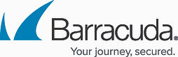 logo_barracuda_primary_strapline_cmyk.jp