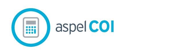ASPEL-ICONO HOR_COI.png