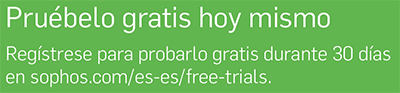 pruebelo-gratis-Endpoint-Protection.png