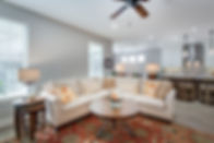 interior-2400372_1280.jpg