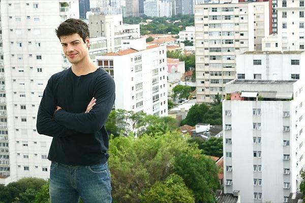 Foto de Thiago De Rogatis