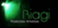 Biaggi logo.png