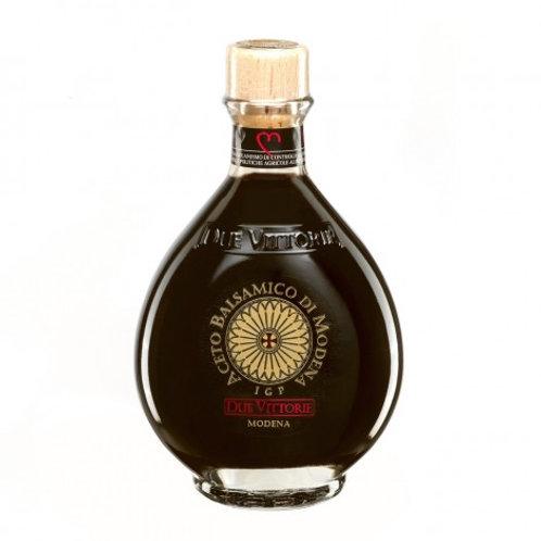Due Vittorie Oro Balsamic Vinegar Of Modena IGP