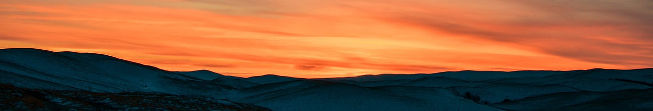 Canva%20-%20Sunset%20over%20Snow%20Cover