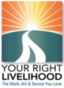 Right-Livelihood-4%22.jpg