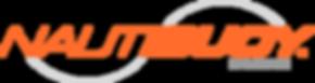 nb-logo-orange.png
