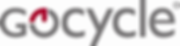 GOCYCLE LOGO.png