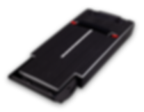 Awake_Battery pack.png