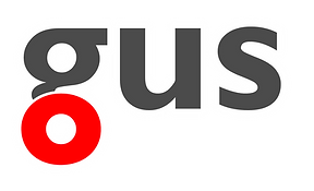 Logo du GUS