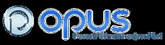 logo-opus-transparent.png
