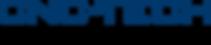 CNC-Tech logo med tagline.png
