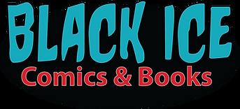 Black Ice Logo21.png
