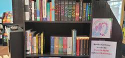 Traditional Novels