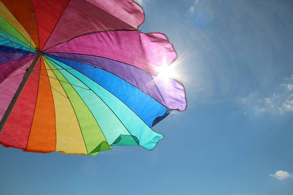 Sun Umbrella.jpg