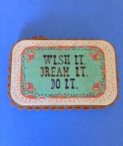 Dream It_edited.JPG