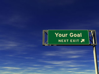 Keeping the Momentum as You Reach for Your Goals