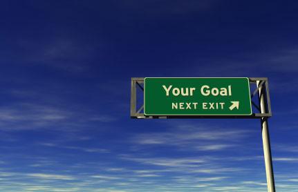goals…next text.jpg