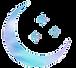 Little Star Logo.png