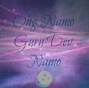 Ong-Namo-Atlar-Cards_Page_1.jpg
