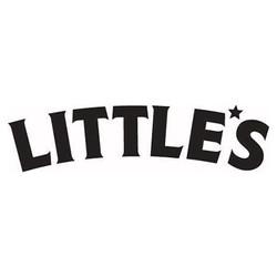 littles_logo