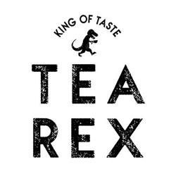 tearex_logo