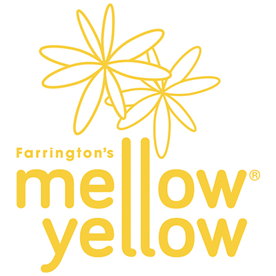 mellowyellow_logo