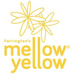 mellowyellow_logo