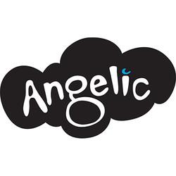 angelicglutenfree_logo