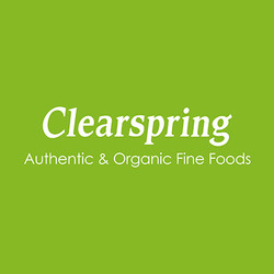 clearspring_logo
