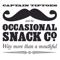 captaintiptoes_logo