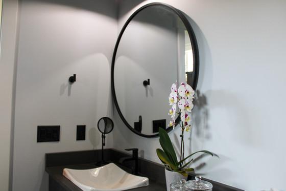 Bathroom Remodel in Burlington Wisconsin