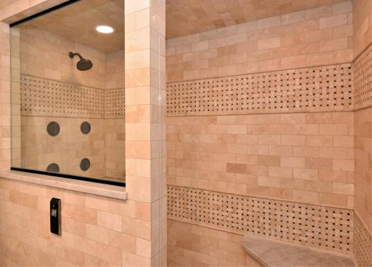 Master Bathroom Remodel in Lake Geneva Wisconsin