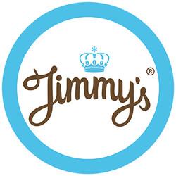 jimmysicedcoffee_logo
