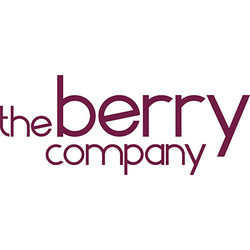 berrycothe_logo2