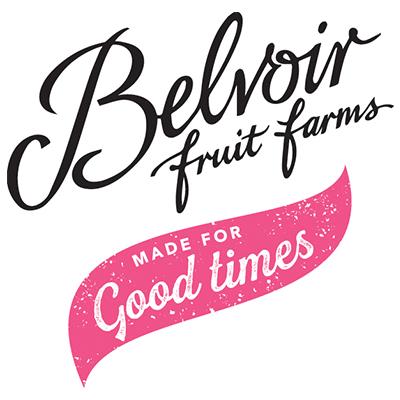 belvoirfruitfarms_logo