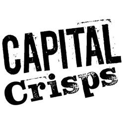 capitalcrisps_logo