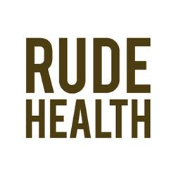 rudehealth_logo