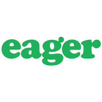eagerdrinks_logo