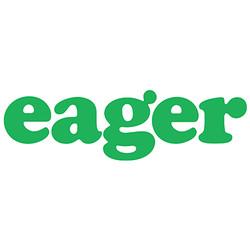 eagerdrinks_logo