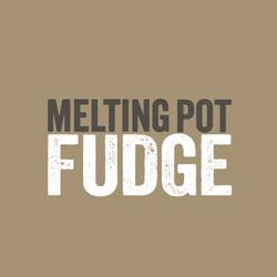 meltingpot_logo