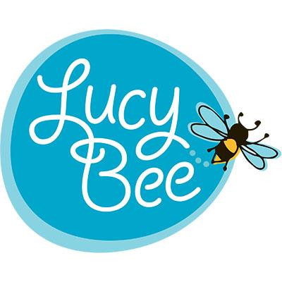 lucybee_logo